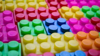 blocks-252602_640