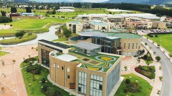 campus-militar-cajica