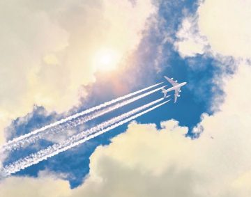 estelas-condensacion-producen-aviones-surcan