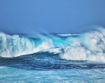 ocean-4626520_1280