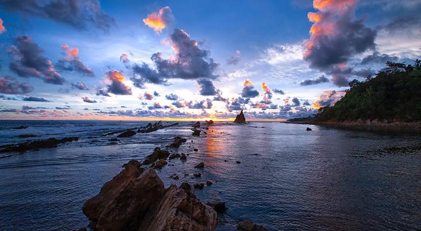 oceano-indico-puesta-de-sol