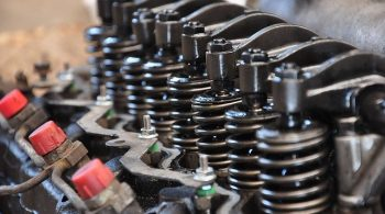 mechanics-424130_640
