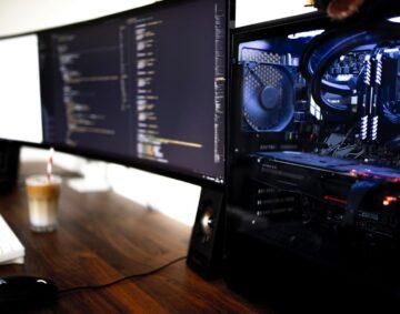 Estructura computacional1