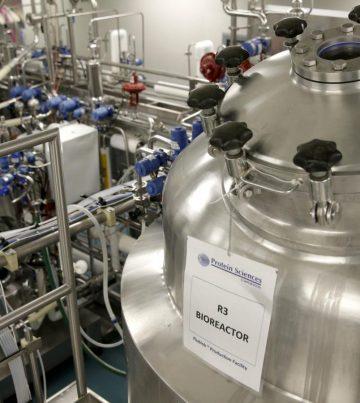 bioreactor-e1572214038770